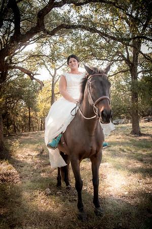 Pre-Wedding-30