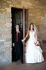 Amy & Trent Mr  & Mrs -0004