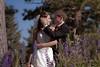 Amy & Trent Mr  & Mrs -0017
