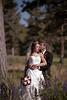 Amy & Trent Mr  & Mrs -0012