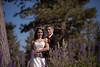Amy & Trent Mr  & Mrs -0015