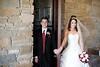 Amy & Trent Mr  & Mrs -0002