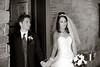 Amy & Trent Mr  & Mrs -0005
