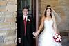 Amy & Trent Mr  & Mrs -0003