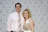 Amy & Trent Photo Booth-0010