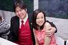 Amy & Trent Reception-0015