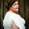 Indiana Landmarks Wedding-50