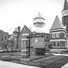 Indiana Landmarks Wedding-4