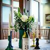 Indiana Landmarks Wedding-11