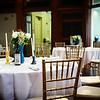 Indiana Landmarks Wedding-12