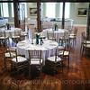 Indiana Landmarks Wedding-13
