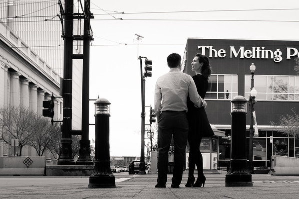 andrea_huy_engagement-816994