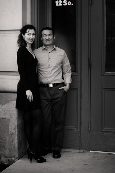 andrea_huy_engagement-805799