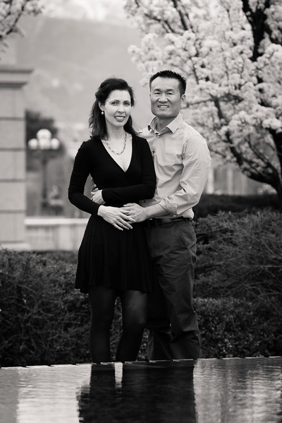 andrea_huy_engagement-805732