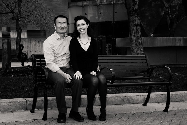 andrea_huy_engagement-816935