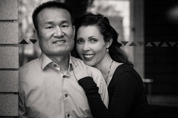 andrea_huy_engagement-805843