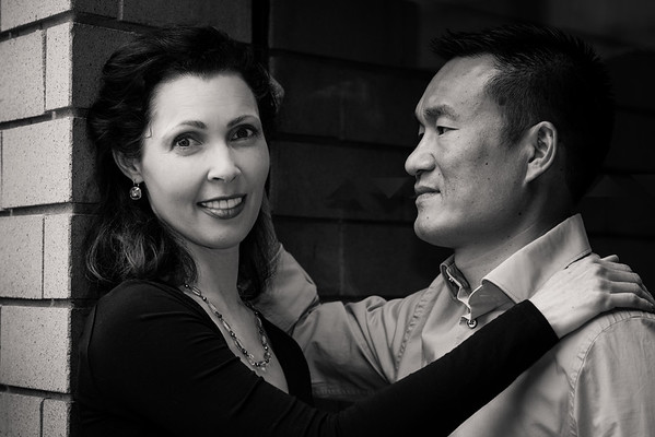andrea_huy_engagement-805834