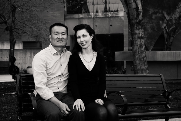 andrea_huy_engagement-816943