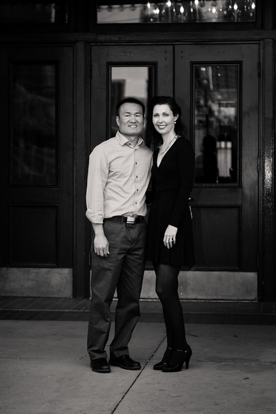 andrea_huy_engagement-805787