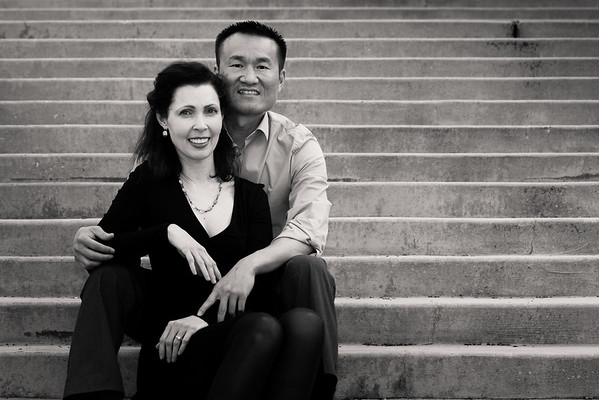 andrea_huy_engagement-805753