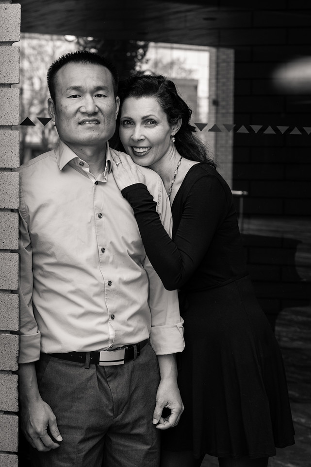 andrea_huy_engagement-805850