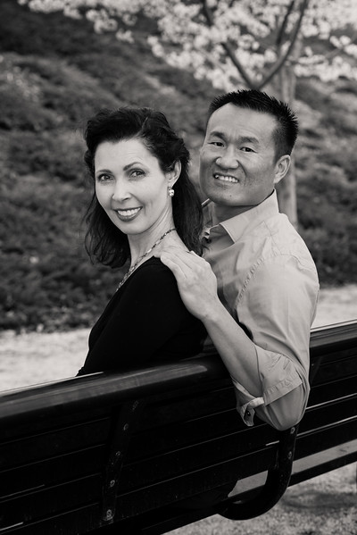 andrea_huy_engagement-805744