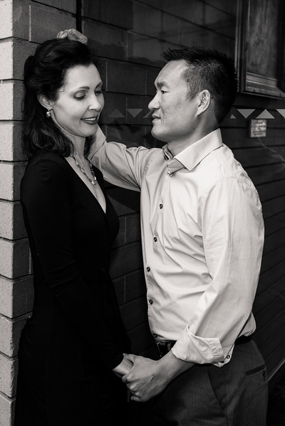 andrea_huy_engagement-816959