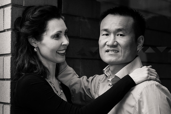 andrea_huy_engagement-805832