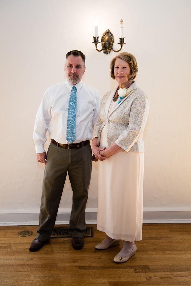 memorial_house_wedding-817955