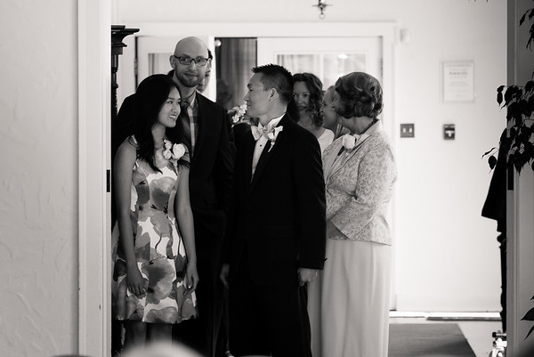 memorial_house_wedding-806707