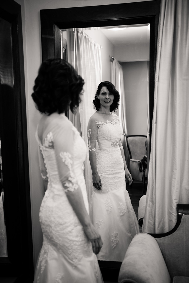 memorial_house_wedding-817966
