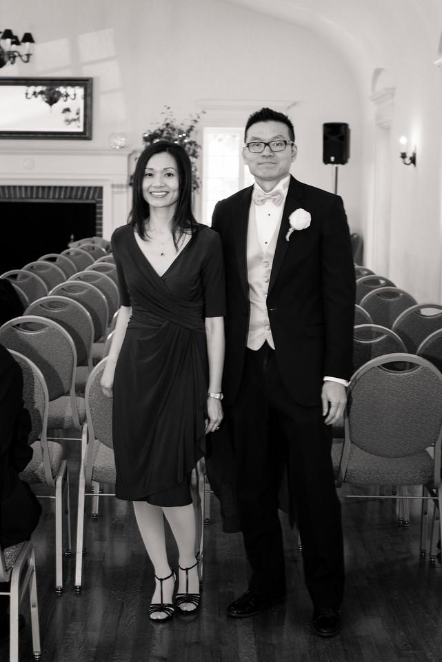 memorial_house_wedding-806690