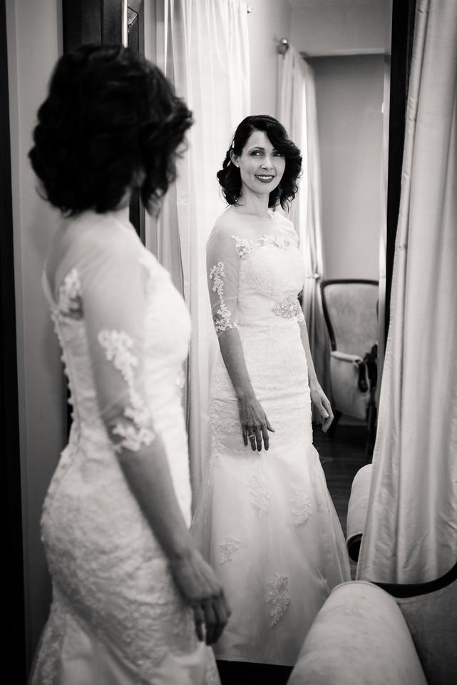 memorial_house_wedding-817962