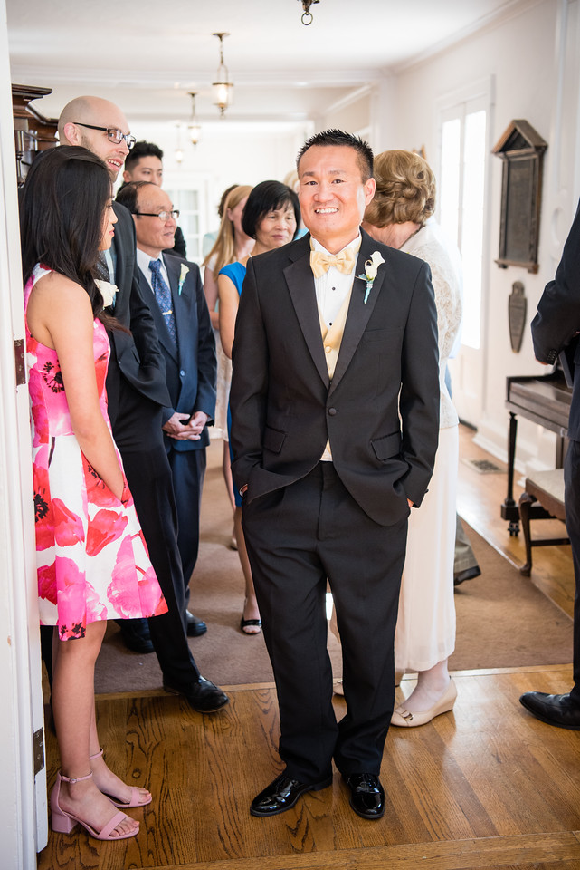 memorial_house_wedding-817988