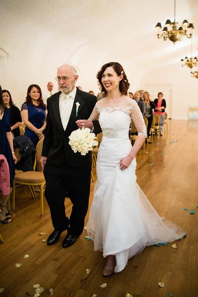 memorial_house_wedding-818042