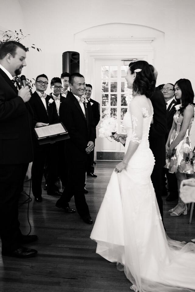 memorial_house_wedding-818051