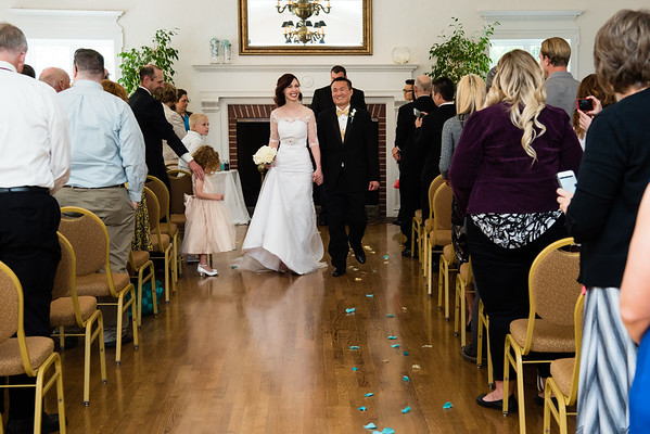 memorial_house_wedding-818115