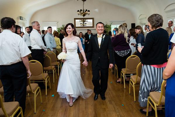 memorial_house_wedding-818121