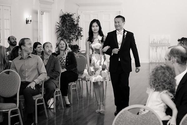 memorial_house_wedding-806712