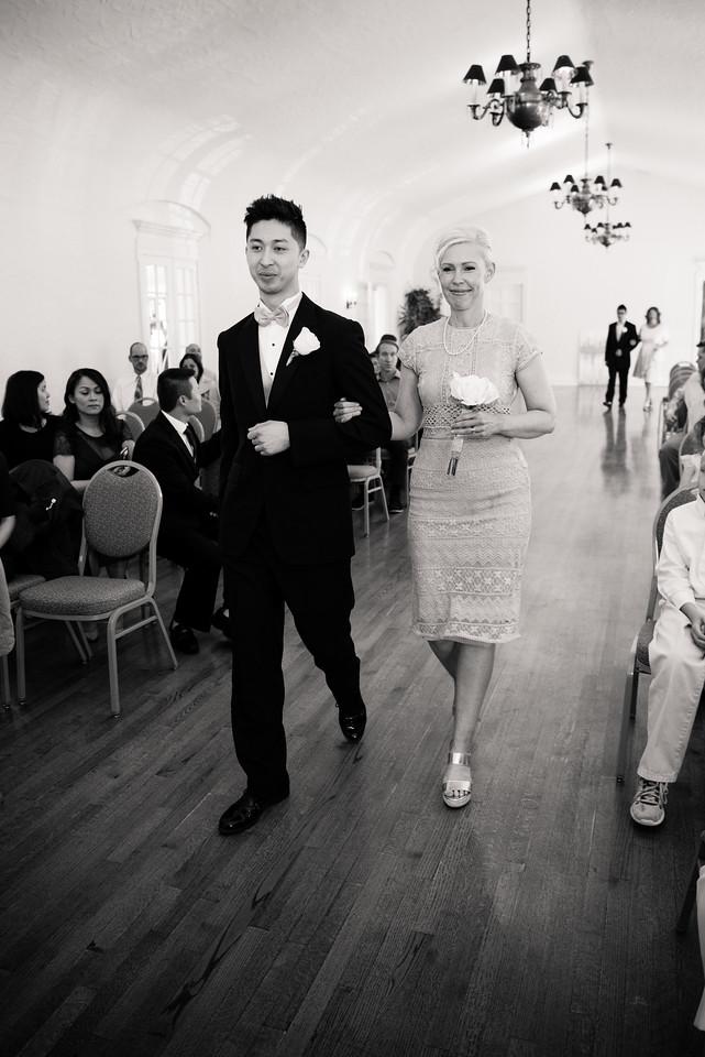 memorial_house_wedding-818014