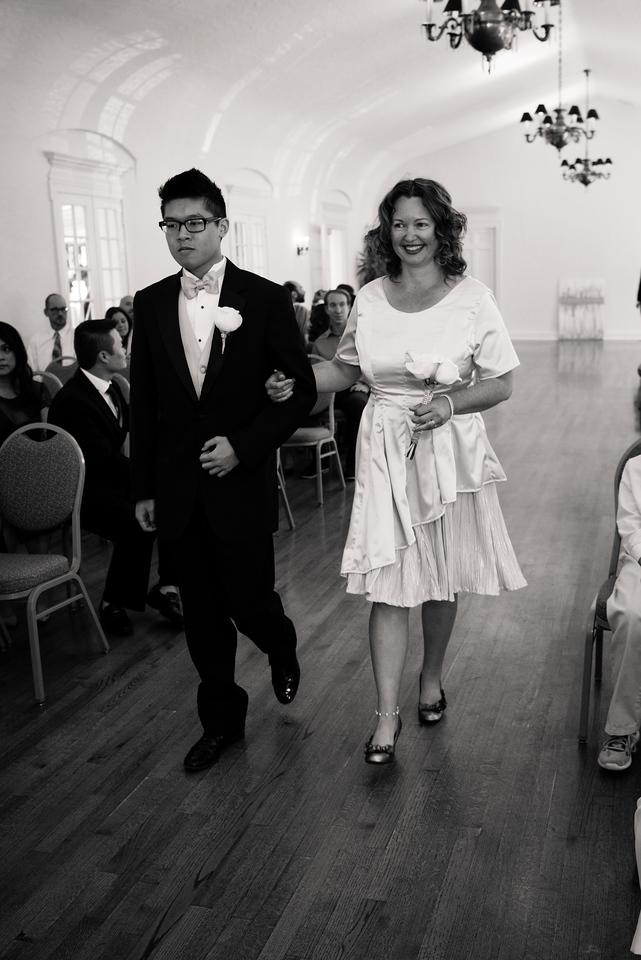 memorial_house_wedding-818020