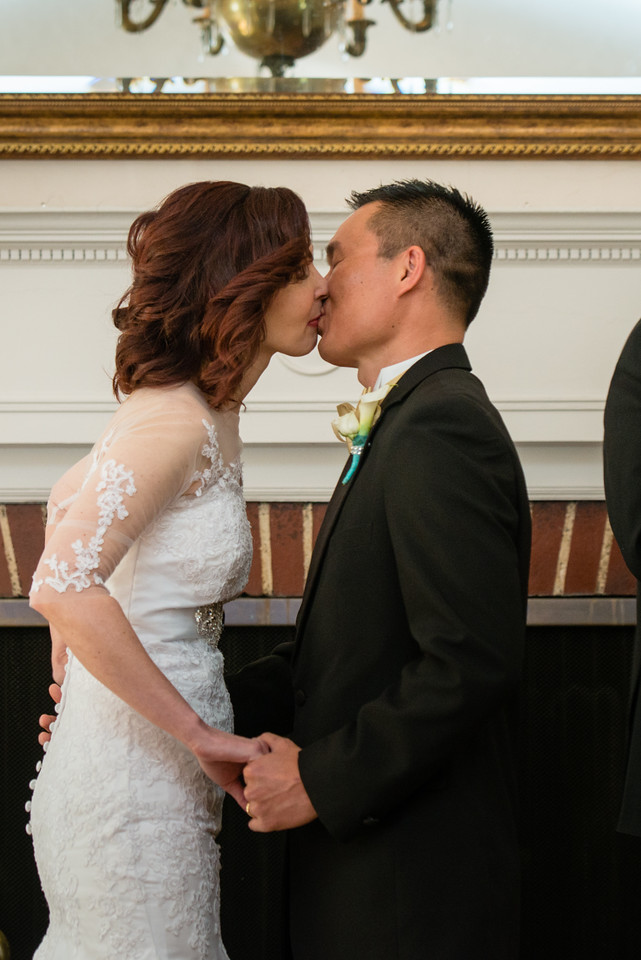 memorial_house_wedding-806784