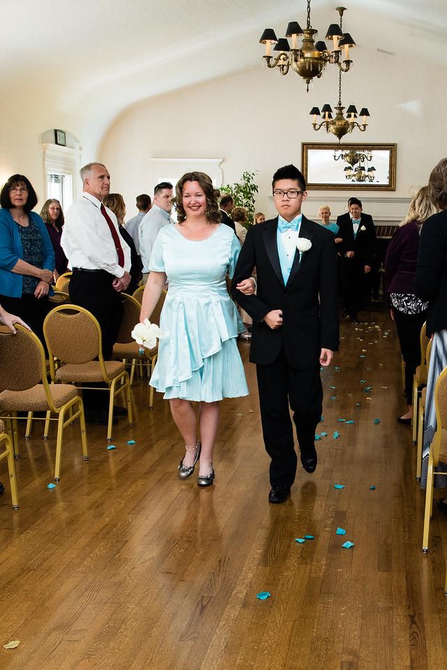 memorial_house_wedding-818133