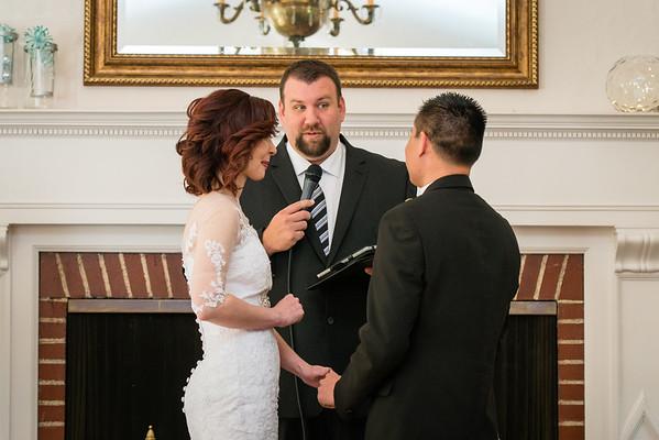 memorial_house_wedding-806776