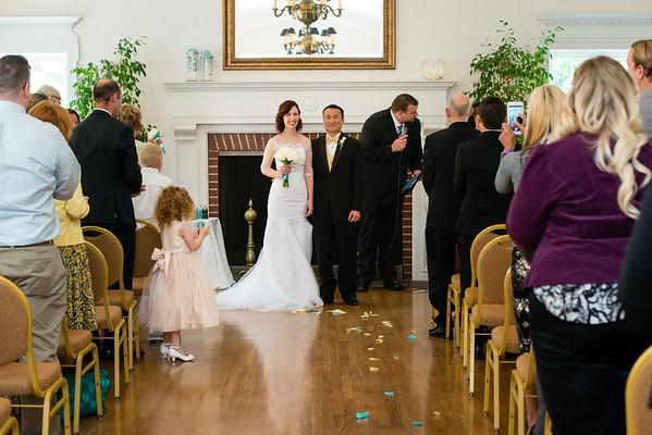memorial_house_wedding-806791