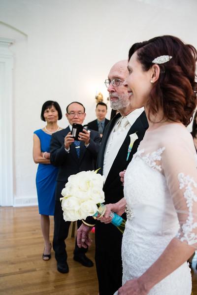 memorial_house_wedding-818045