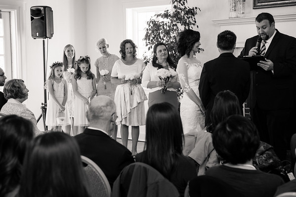 memorial_house_wedding-818066