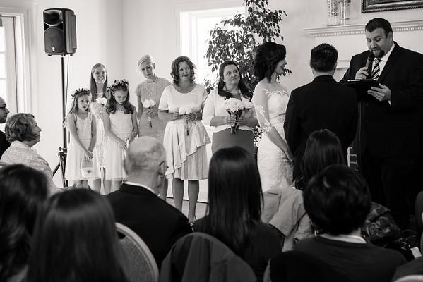 memorial_house_wedding-818066