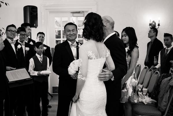 memorial_house_wedding-818054