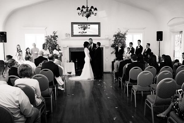 memorial_house_wedding-818062
